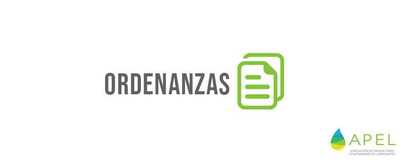 Samborondón: Ordenanza que disponen medidas obligatorias de prevención para evitar la propagación del COVID-19 en los establecimientos comerciales y de servicios