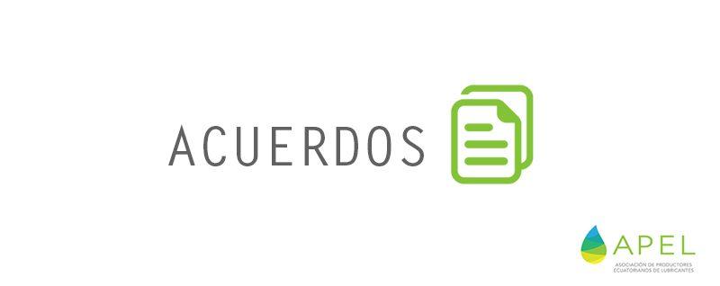 DEFENSA-GOBIERNO-SRI-MERNNR-CI: Actividades para prevenir delitos de combustibles, biocombustibles, sus mezclas y gas licuado