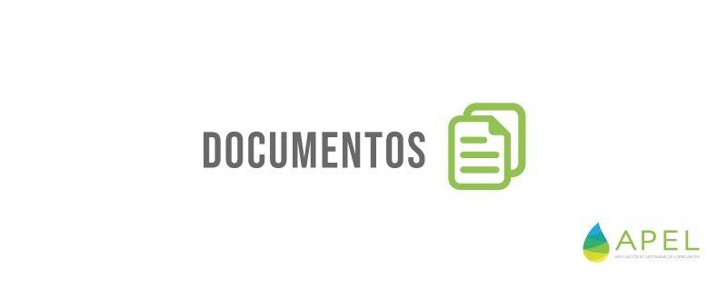 Protocolo de Bioseguridad del Sector Lubricantes